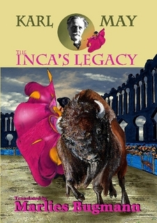 The Legacy of Inca